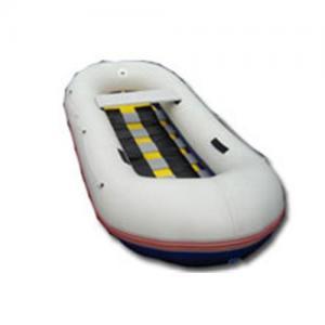 China Inflatable boat, fishing boat, canoe, pvc boat on sale