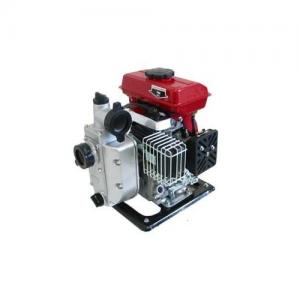 China Small Electric Water Pump (CPM-146) on sale