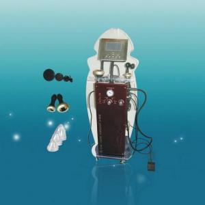 China RF Vacuum Beauty Machine on sale