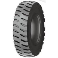 One Year Warranty Off The Road Tyres 12.00-20 14.00-24 Industrial Tractor Tires