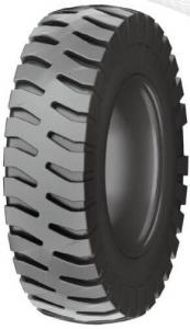 China One Year Warranty Off The Road Tyres 12.00-20 14.00-24 Industrial Tractor Tires on sale