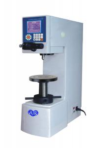 China AJR HBS-3000 Digital Brinell Hardness Tester on sale