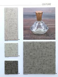China 6-Gerflor  Protecsol  treatment Multi layer vinyl flooring roll-TRAYLAY EMOTION COUTURE supplier