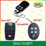 BFT Mittoのためのガレージのドアの多用性がある普遍的なリモート・コントロール