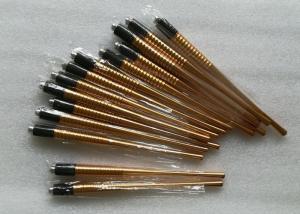 China Medical  Grade Semi Permanent Tattoo Pen , Cosmetic Tattoo Pen  Easy Control on sale