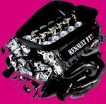 Válvula de escape del motor de la pieza del motor de Dongfeng Renault DCi11 D5010412878