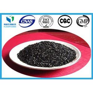 China Lodine And Crude Iodine 7553-56-2 Pharma Raw Materials Lodine Crystals Prills Granules on sale