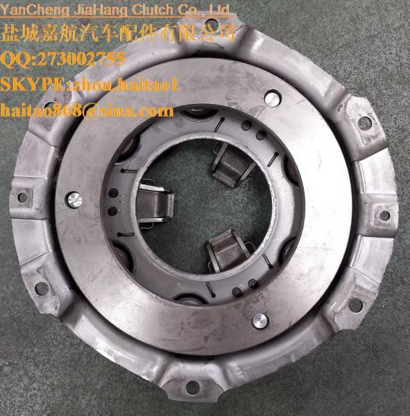 Pressure Plate Assembly, New, Bolens, Iseki, Kubota, Satoh