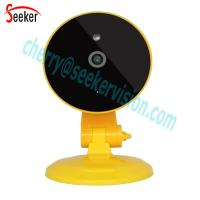 China Shenzhen Factory Exporter Home Security Baby Monitor 960P Wifi Camera Indoor Wireless cameras on sale