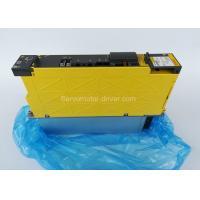 **New**A06B-6240-H105 R30iB  Fanuc A06B6240H105 Servo Amplifier Module