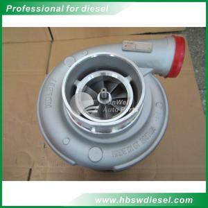 China Holset HC5A Turbocharger 3522451 3522450 for Cummins diesel engine on sale