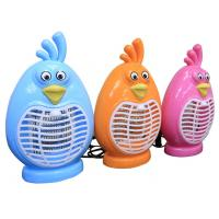 Electric Mosquito Killer Cartoon Chicken  , Insect And Mosquito Killer With Night Light