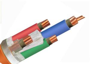 Superb 4 Cores Frc Fire Resistant Cable Xlpe Insulation Lszh Sheathed 0 6 Wiring 101 Capemaxxcnl