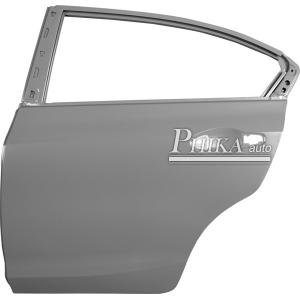 China Durable Honda Car Accessories for New Civic as Genuine Part / Car Door Shell on sale