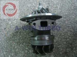 China H2A 3504279 Turbo Cartridge Replacement , Auto Turbocharger Parts on sale