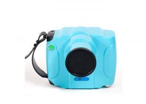 China BLX-6 Low Radiation Portable Dental X Ray Unit , Portable Dental X Ray Equipment on sale