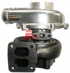 China 6SD1 Excavator Turbocharger RHE7  114400-3340 For Hitachi Excavator Parts EX300-3 on sale