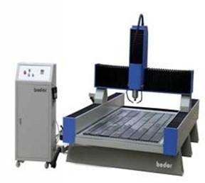 China Stone Engraver CNC Router Machine SF3030 on sale