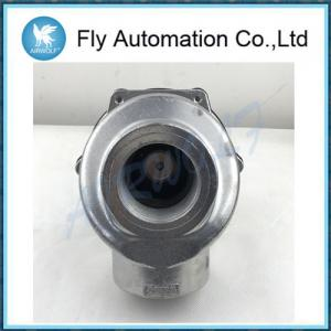 "Quality SCG353A051 8353G051 ASCO 2.5"" C113686 Diaphragm Pulse Jet Valves For Dust for sale"