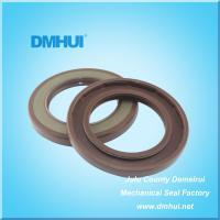 KAYABA hydraulic pump oil seal KYB 87 40*62*6