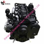 Cummins Engine  4BTAA3.9- C130 Use for Industry Construction Machines