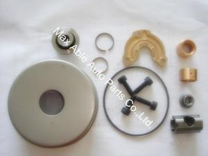 China GT42 turbocharger repair kits on sale