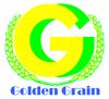 China Sodium CMC manufacturer