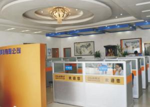 China Long Warranty Aluminum Wall Panels , Aluminium Composite Panel Cladding for Roofing on sale