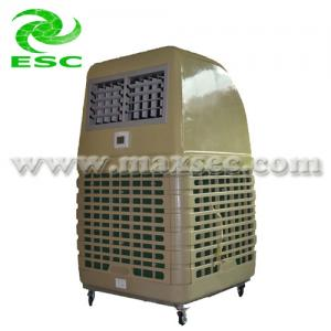 China Multifunctional Portable Air Cooling Unit on sale