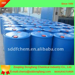 China HEDP--1-Hydroxyethane-1,1-diphosphonic Acid CAS NO.2809-21-4 on sale