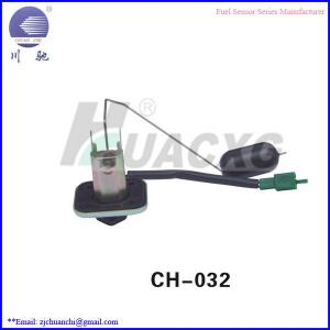 China motorcycle parts Fuel Gauge OE:5VL-H575200 on sale