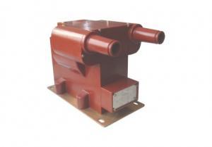 Quality JDZ16-12R 12kV Indoor Transformer MV Voltage Transformer Potential transformer for sale
