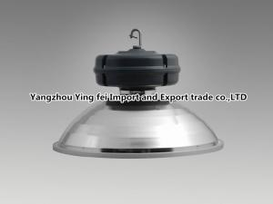 China E40 lvd induction lamps 100w on sale