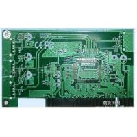 flexible printed circuit board and circuit board assembly services