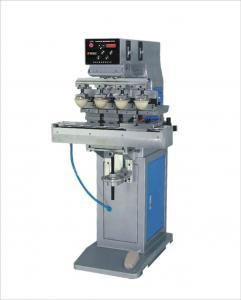 China best ipad printer on sale