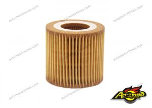 Quality High Performance Auto Oil Filters For SEAT TOLEDO IV (KG3) 1.2 2012 03D 198 819 A HU 710 x for sale