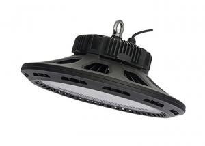 China High Efficiency IP65 Waterproof 100W Industrial LED UFO High Bay Light on sale