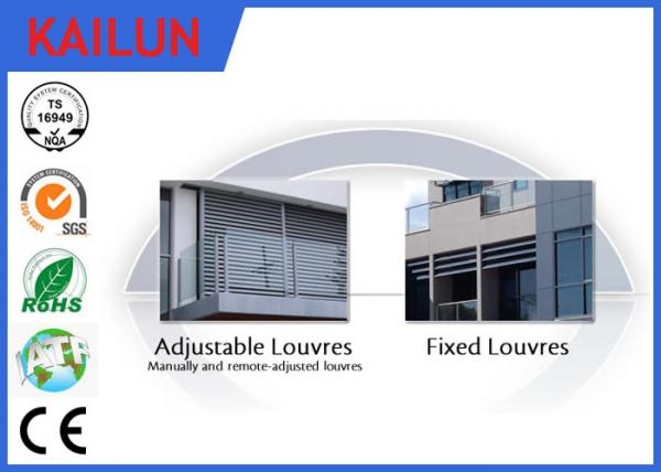 supply full offer stockport louvres window vertical service our fit gemini and blinds we a all with