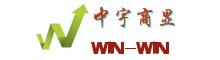 China LCD Digital Signage manufacturer