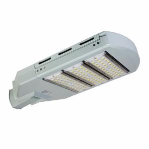 China Outdoor High Power Solar Lights , Solar Panels For Street Lights IP65 160lm/w 30-200w on sale