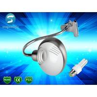 2835 LED Desktop Lamp Lightweight Bedroom Table Reading Light 3200K - 6000K