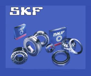 China SKF NU 202EC roller bearing on sale