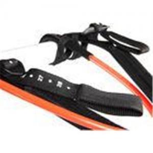 Windsurfing Sail Accessories PU tube Adjustable Harness