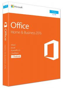 China Retail Office Home And Business 2016 For Mac Download All LanguageOnline Activation on sale