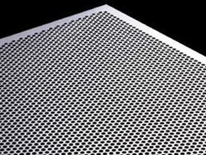 Micro perforated plate,perforated mesh,wire mesh,round hole ...