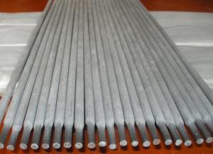 China carbon steel welding electrode&E7018 welding rod on sale