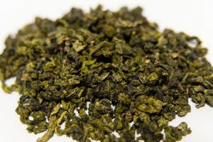 China Lose Weight Chinese Oolong Tea With Three Leaves And One Bud Material on sale