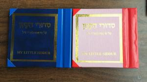 China Matte Lamination Hardback Book Printing , Magazine Spiral Bound Book Publishing on sale