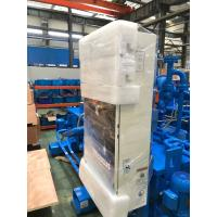 C2H2 / H2S / SO2 Industrial Air Separation Plant 720nm3/h liquid Oxygen Plant