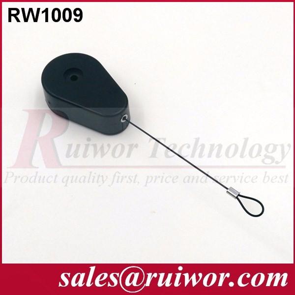 RW1009 B.jpg